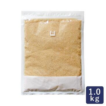 種子島産 粗糖 1kg_ <砂糖> 洗双糖 粗精糖