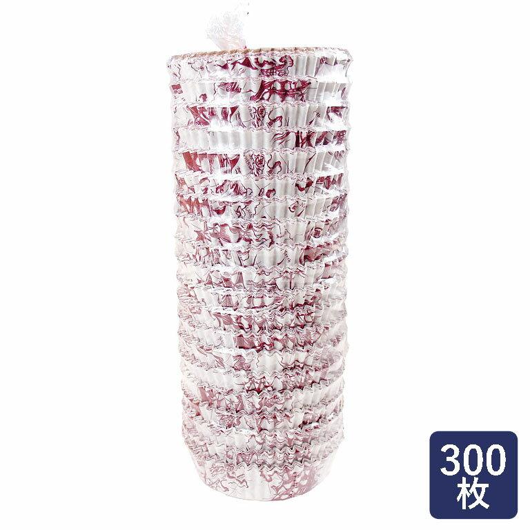 【紙型】PETカップ PT501 帆船柄 300枚入 PTC09030_