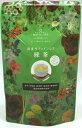 人気No.1(3月)なごみナチュルア【nagomi-NATULURE】国産カフェインレス緑茶 ティーバック(テトラタイプ2g×15個 )6袋(メール便発送可)