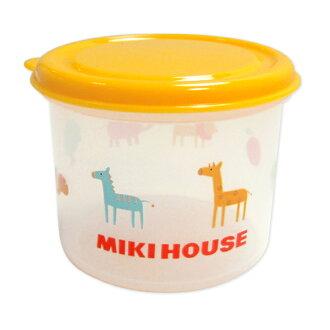 (추천! )에서 미키 하우스 간 쁘띠 애니멀 ☆ 스낵 컵