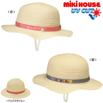 Blade tape material summer Hat