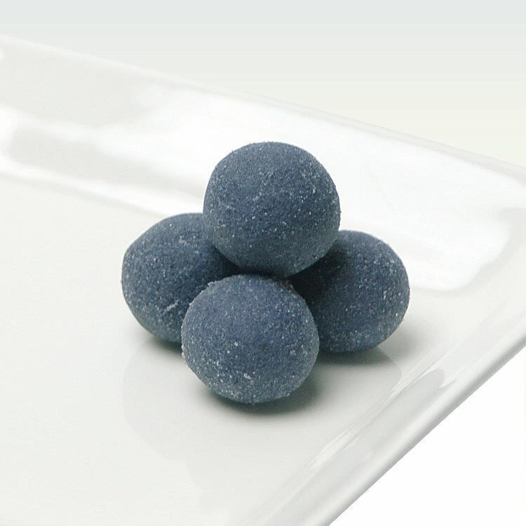 【豆吉本舗】ブルーベリーみるく豆 90g【豆菓子...の商品画像