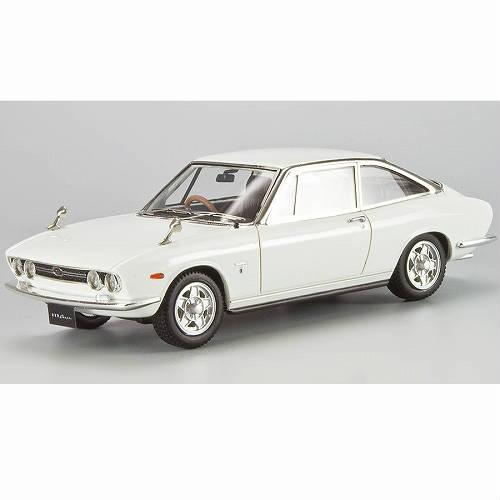 いすゞ いすゞ 117クーペ 専門店 : item.rakuten.co.jp