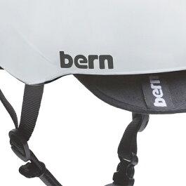 �Ҷ��ѥإ��å�S������/M��������51.5��54.5cm/4��8���ܰ¡�BERNNINA(�ˡ��ʡ����λ�)���ޥåȥޥ�������Х������إ��åȻҶ��ѡڥ��ȥ饤����ST-J4�˺�Ŭ�ۥ��ꥹ�ޥ��ץ쥼����Ļ����ձ���ˤλҽ��λ�