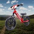 ストライダー HONDA ホンダ コラボモデル(スポーツモデル)STRIDER ランニングバイク 【安心2年保証】【送料無料】【無料ラッピング】【ペダル無し自転車】【キックバイク】