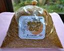 長野県産 こうじみそ 3kg