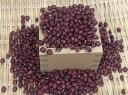 【宅配便 送料無料】新豆 平成30年産 香川県産だるまささげ 30kg(契約栽培豆)(茶袋入り)