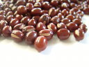It is 05P02jun13 500 g of 24, Heisei yearly output large-grained varieties of the adzuki bean [free shipping] [email service] [RCP]