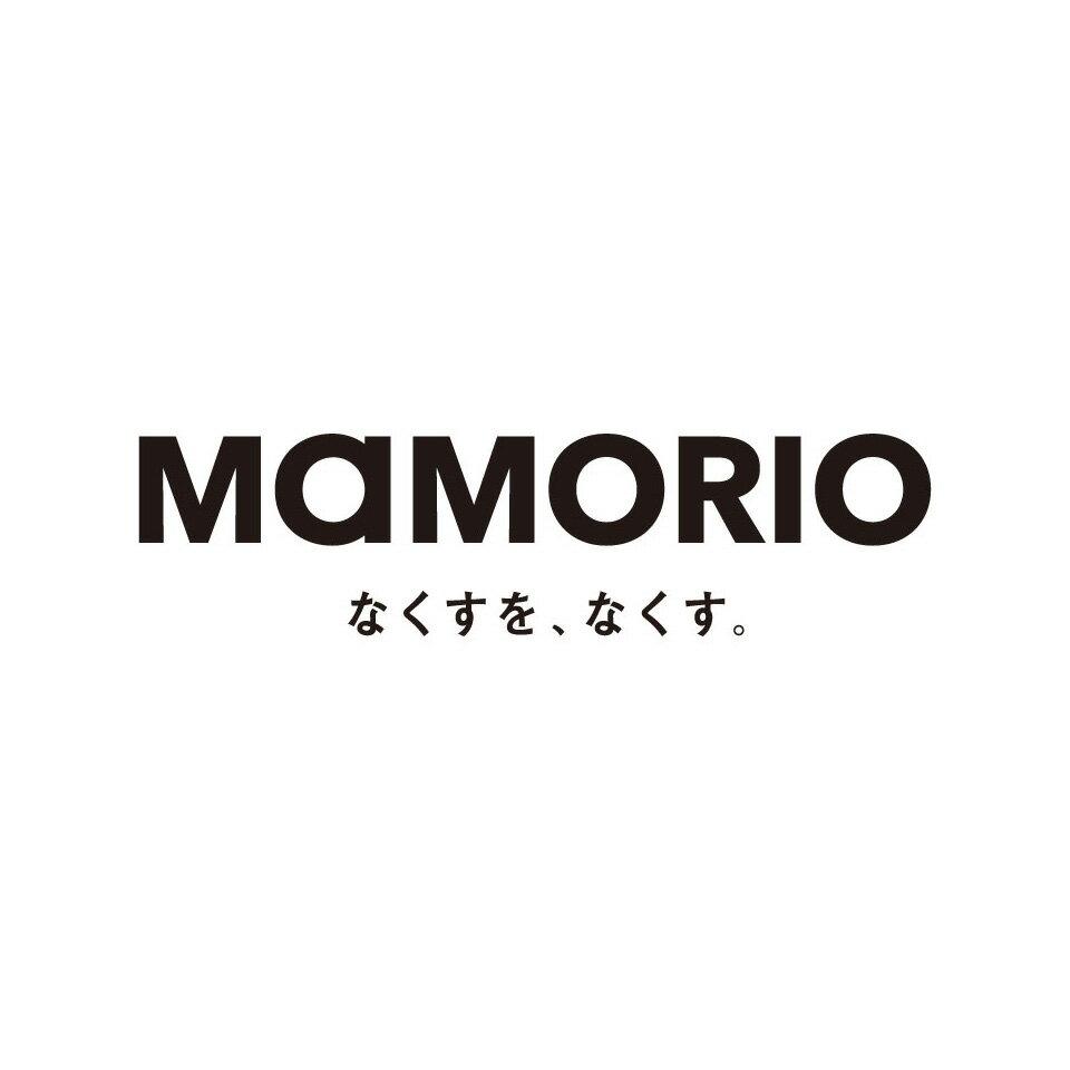 MAMORIO公式ストア 楽天市場店