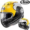 アライヘルメット/Arai/R7X-ROB ロバーツ/RX-7X ROBERTS/ロバーツ/フルフェイスヘルメット