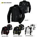RSJ832 GMX アロー レザージャケット メンズ/レザージャケット/革 ジャケット/Jacket/ウエア/バイク/ライダー/オートバイ/bike/Mens/男の人/男性用/アパレル用品/バイクウェア/ジャ
