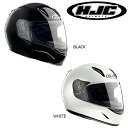 HJC/エイチジェイシー/HJH057/CL-Y ソリッド/CL-Y SOLID/フルフェイスヘルメット