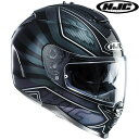 フルフェイスヘルメット HJC IS-17 オーディン ORDIN HJH095 フルフェイス HJC バイクヘルメット バイク用ヘルメット