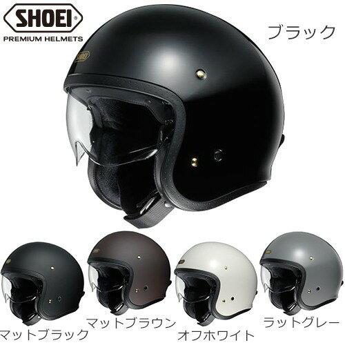J・O TC-10 SEQUEL SHOEI (ジェイ・オー シークエル) (GREY/BLACK) ショウエイ S/55cm