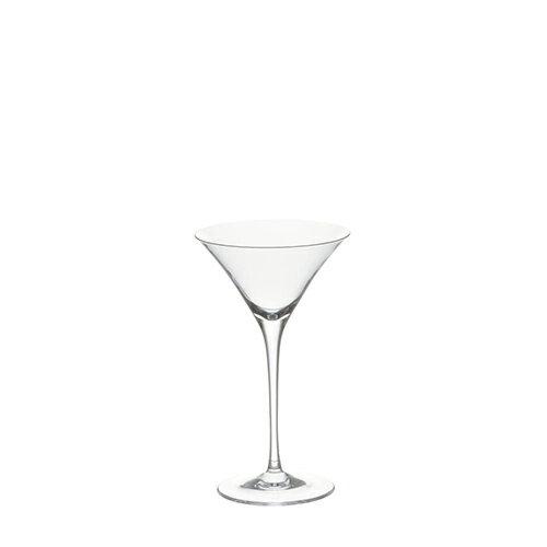 木村硝子店 ファンクZX 3ozカクテル×6脚セット 【カクテルグラス】<カクテルグラス/グラス セット/食器/洋食器/ガラス食器