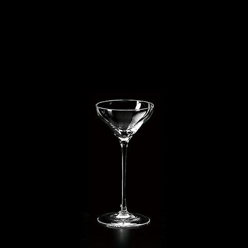木村硝子店 ラップ Y3ozカクテル×6脚セット 【カクテルグラス】<カクテルグラス/グラス セット/食器/洋食器/ガラス食器