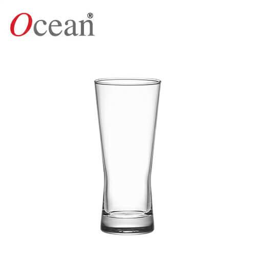 オーシャンビッラME162-11oz×6脚セットビアグラスOceanグラス