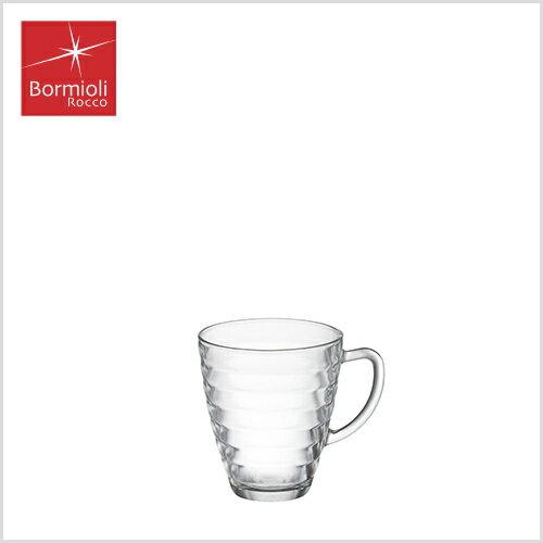 ボルミオリロッコビバ4610×6脚セットマグカップBormioli食器・テーブルウェア