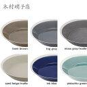 木村硝子 dishes 230 plate 15675、15676、15677、15678、15679、15680 和食器 皿 プレート 磁器