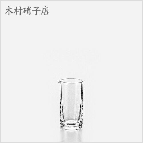 木村硝子11-3ミルク×6セットミルクピッチャーkimuraglass食器・テーブルウェア