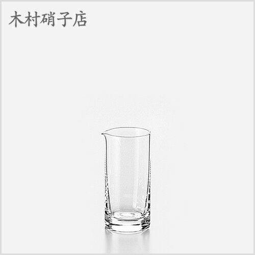 木村硝子11-4ミルク×6セットミルクピッチャーkimuraglass食器・テーブルウェア