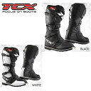 TCX/TCF005/X-BLAST オフロードブーツ (ブラスト)/フットウエア<メンズ/24.5cm/5、25.0cm/6、25.5cm/7、26.0cm/...