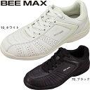 ビッグボーン BEE MAX カジュアルスニーカー BM11...