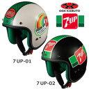【送料無料】OGKカブト/BT-J5【ジェットヘルメット】