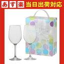 【割れない グラス】ピクニック アクリルワイングラス(2個セット)/品番:8809【ファンヴィーノ】