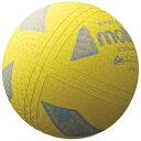 ミニソフトバレーボール イエロー S2Y1200−Y