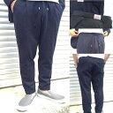 melple [メイプル] WINTERCAT Pants [CHARCOAL,NAVY] ウインターキャット1タックパンツ (チャコール、ネイビー) MP-T...