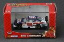 ウィナーズサークル NASCAR 1:87 DALE EARNHARDT JR 88 ナスカー デイル・アンハート・ジュニア