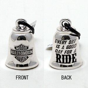 【再入荷】【Harley-Davidson】 ハーレーダビッドソン