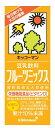 【猫】キッコーマン 豆乳飲料 フルーツミックス 1L 1000ml紙パック 6本入 4箱まで送料同額!