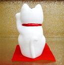 【嵐 招き猫】招き猫で日本を元気に!!開運☆手のり...