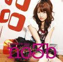Idol Name: Wa Line - 【在庫あり/即出荷可】【新品】【CD】【初回生産限定盤】ノースリーブス/ペディキュア・デイ Type-B [CD+DVD]