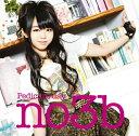 Idol Name: Wa Line - 【在庫あり/即出荷可】【新品】【CD】【初回生産限定盤】ノースリーブス/ペディキュア・デイ Type-C [CD+DVD]