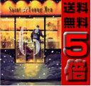 【漫画】聖☆おにいさん 全巻セット(1-6巻 最新刊) / 漫画全巻ドットコム05P26Aug11