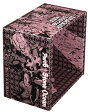 【在庫あり/即出荷可】【漫画】ストーンオーシャン[文庫版] 全巻セット (全11巻) +特製ボックス / 漫画全巻ドットコム