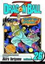 【新品】【予約】ドラゴンボールZ 英語版 全巻セット(1-26巻 全巻) [Dragon Ball Z Series Volume1-26] 全巻セット