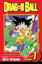 【新品】【予約】ドラゴンボール 英語版 (1-16巻 全巻) [Dragon Ball Series Volume1-16continues] 全巻セット