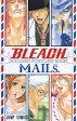 【在庫あり/即出荷可】【漫画】BLEACH JCCOVER POSTCARD BOOK MAILs. 全巻セット (全1巻) / 漫画全巻ドットコム