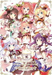 【新品】ご注文はうさぎですか?? TVアニメ公式ガイドブック Miracle Blend