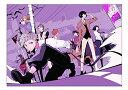 【新品】文豪ストレイドッグス (13) [オリジナルアニメBD付き限定版]【予約:2017年08月04日発売予定】