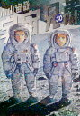 【在庫あり/即出荷可】【新品】宇宙兄弟 (1-30巻 最新刊) 全巻セット