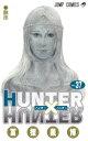 【在庫あり/即出荷可】【新品】HUNTER×HUNTER ハンター×ハンター (1-35巻 最新刊) 全