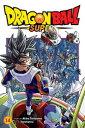 【新品】【予約】ドラゴンボール超 英語版 (1-9巻) [Dragon Ball Super Volume 1-9] 全巻セット