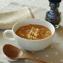 アウトレット【スープカップ_300cc】カフェ食器,ティーアイテム,陶磁器白い食器,業務用食器,コーヒーカップ,ティーカップスープカップ,スープマグ,大きなマグカップ