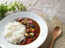 【Daily スープL】(ホテル食器,カフェ食器,レストラン食器,業務用食器,白い食器,丸皿,ホワイト,お皿,カレー皿,パスタ皿)