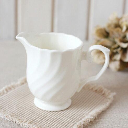 Epi エピ クリーマーアウトレット品(レストラン食器カフェ食器コーヒーミルク入れクリーマー陶磁器ミ